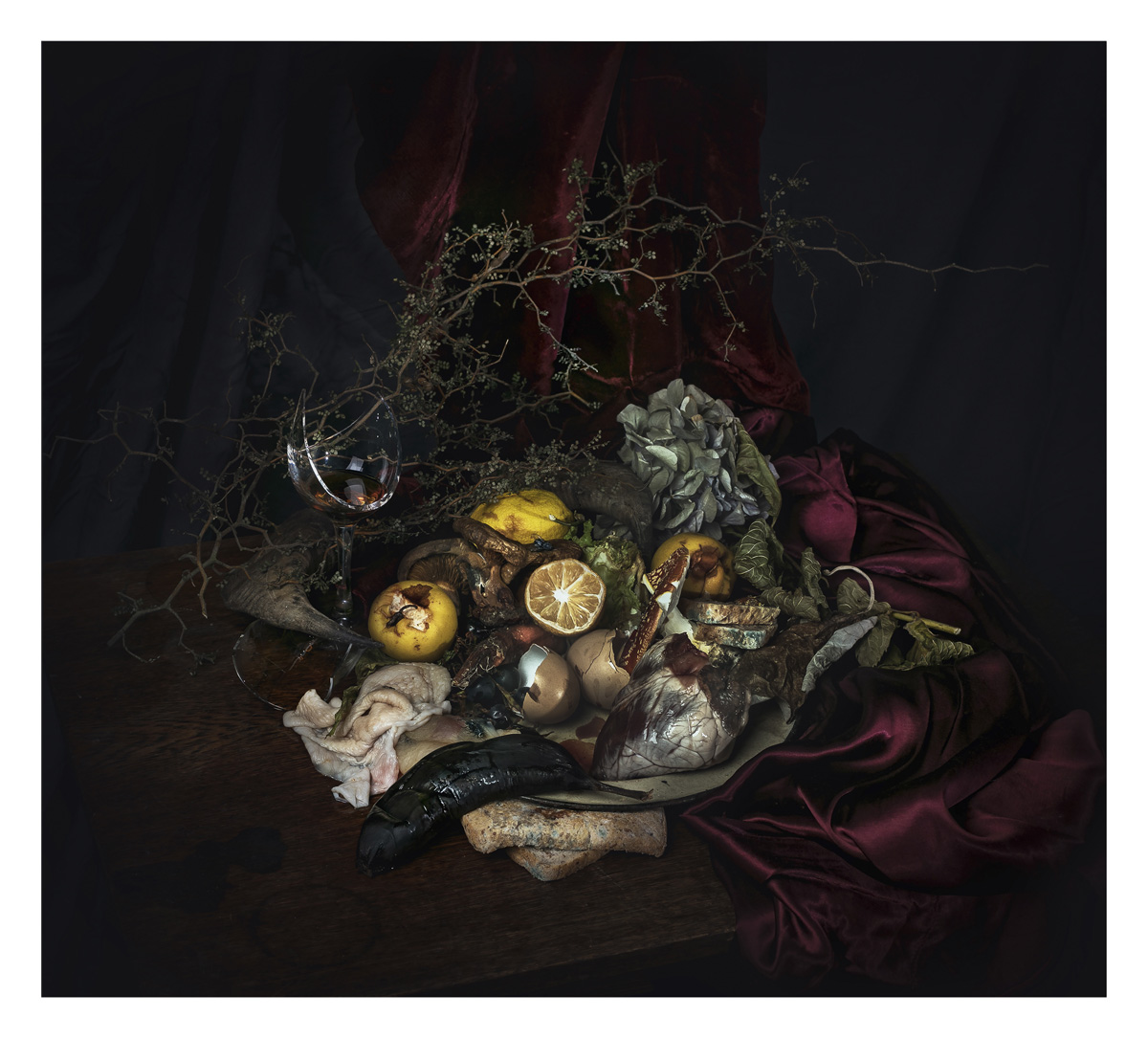 Beautiful Decay- Bridie Mckenna.jpg